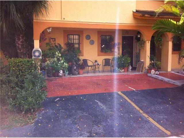 11851 SW 18th St #APT 6-26, Miami FL 33175