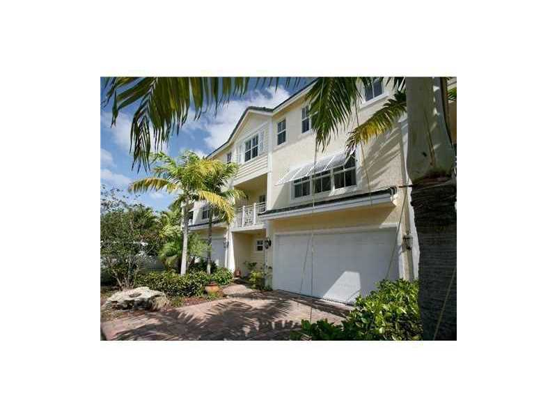 1317 NE 6th St #APT 1317, Fort Lauderdale, FL