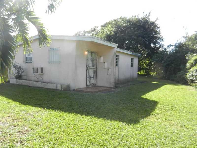 23110 SW 123 Ct, Miami, FL