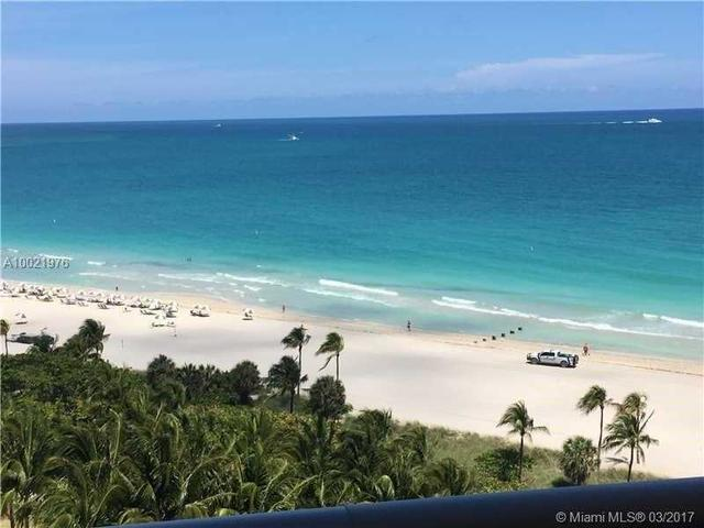 9703 Collins Ave #901, Bal Harbour, FL 33154