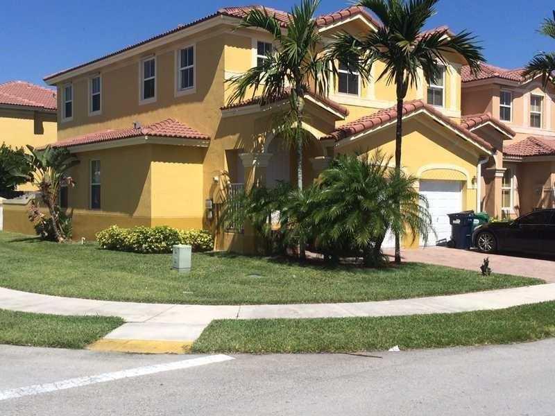 11412 SW 137 Pl #APT 11412, Miami, FL