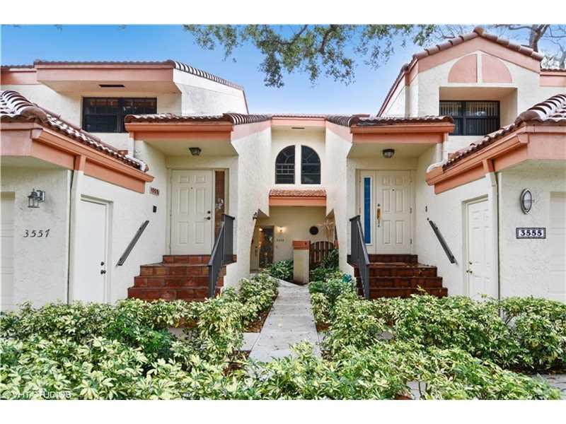3559 Arbor Ln #APT 2305, Hollywood, FL