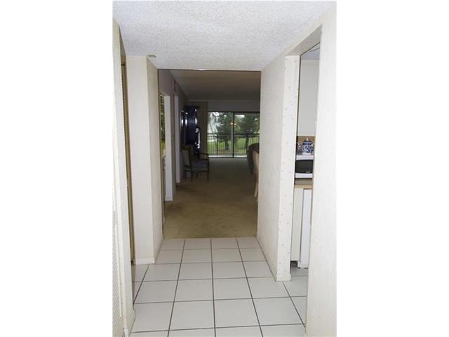 16171 Blatt Blvd #APT 211, Fort Lauderdale FL 33326