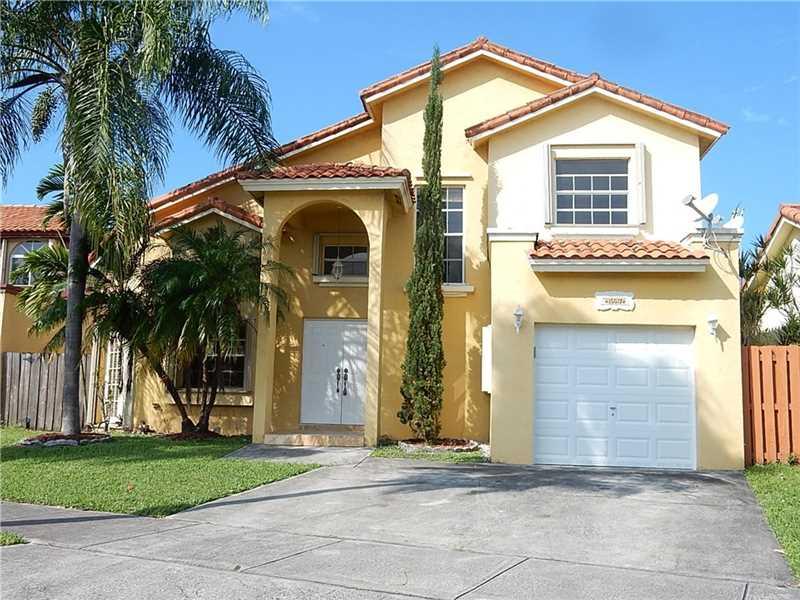 15617 SW 62nd St, Miami, FL