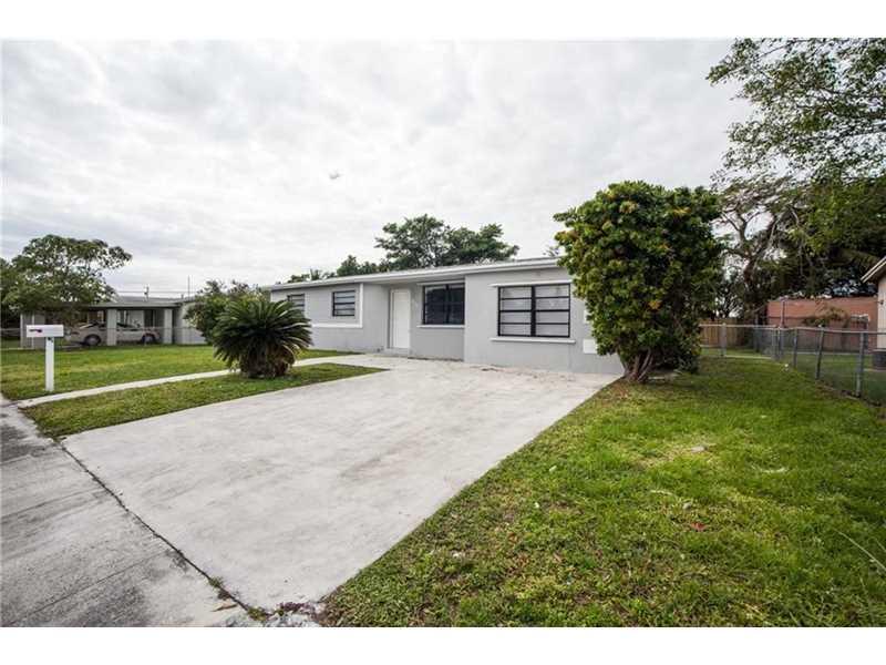 22330 SW 118th Pl, Miami, FL
