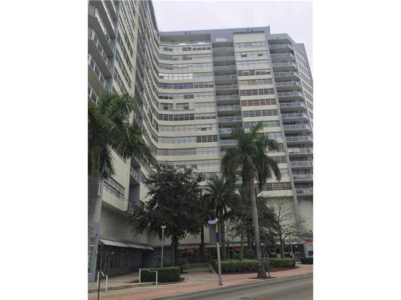 7135 Collins Ave #APT 502, Miami Beach, FL
