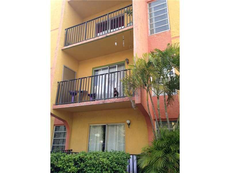 4709 NW 7 St #APT 101-9, Miami, FL