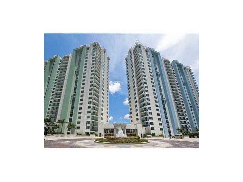 2641 N Flamingo Rd #APT 1605n, Fort Lauderdale, FL