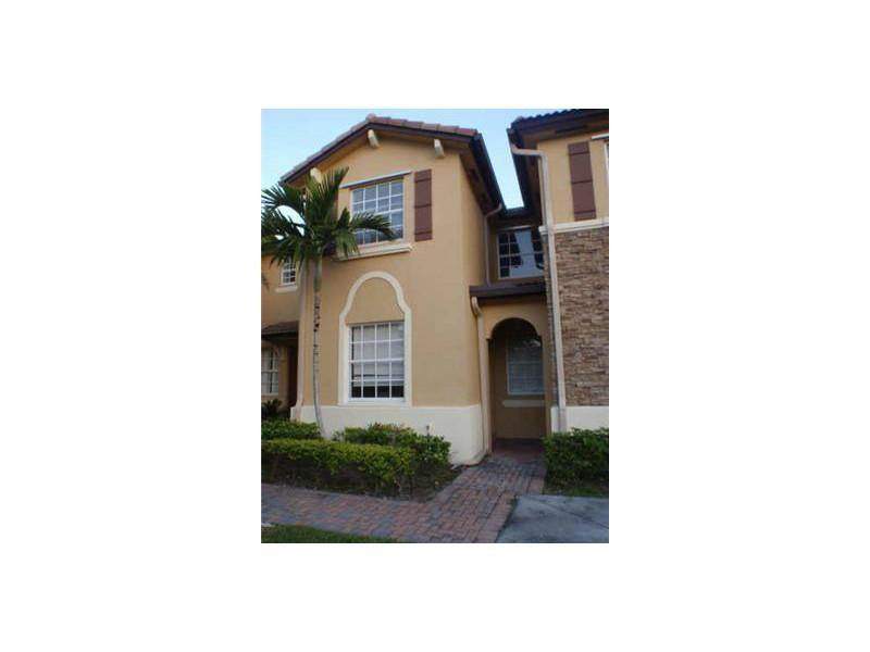 1485 NE 33rd Rd #APT 105-1, Homestead, FL