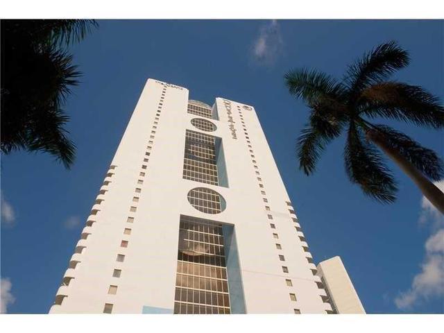 1717 N Bayshore Dr #A-1441, Miami, FL 33132