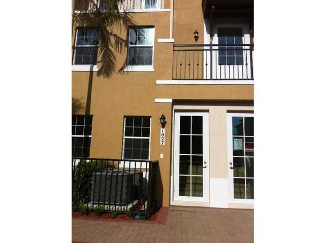Loans near  SW  Ave , Pembroke Pines FL