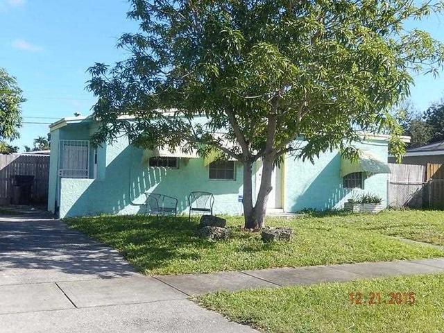 3731 SW 44th Ave, Hollywood, FL