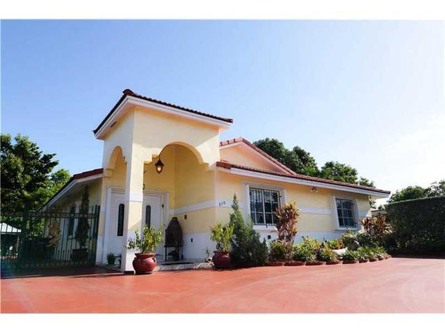 Loans near  SE rd Pl, Hialeah FL