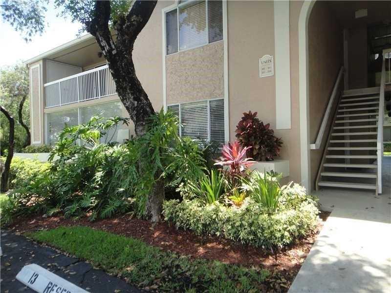 4730 NW 102 Ave #APT 202-13, Miami, FL
