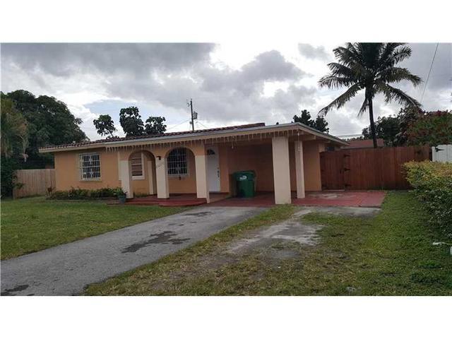 10210 SW 34th St, Miami FL 33165