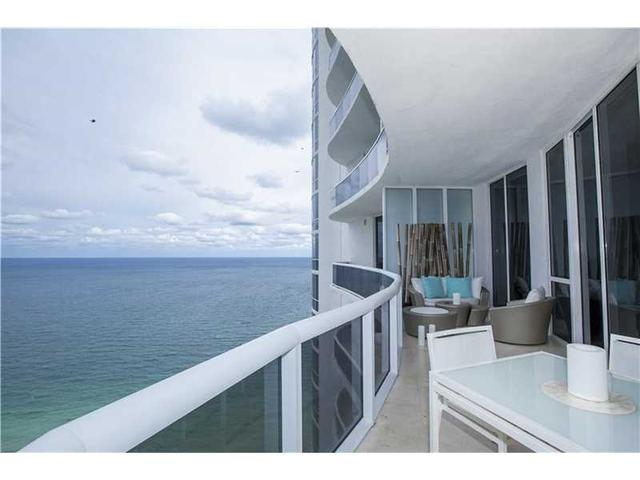 15901 Collins Ave #3203, Sunny Isles Beach, FL 33160