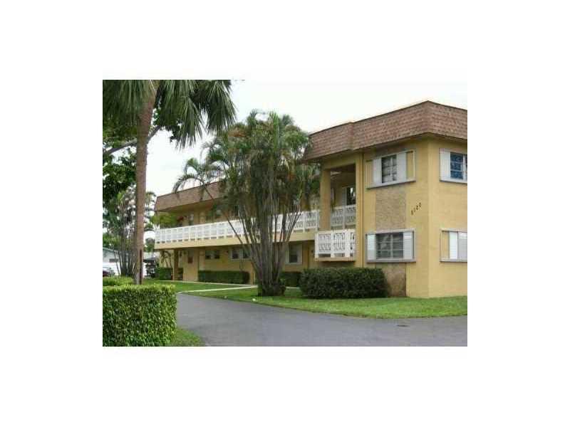 5130 SW 40th Ave #APT 7b, Fort Lauderdale, FL