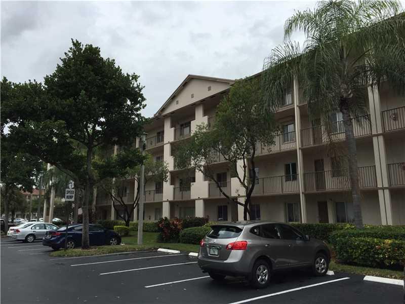 13701 SW 12th St #APT 403A, Hollywood, FL