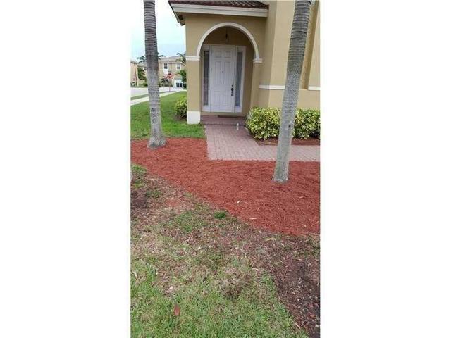11765 SW 138th Ave #APT 0, Miami, FL