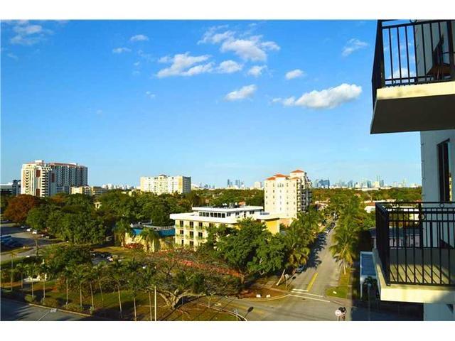 1300 Ponce De Leon Bl #APT 702, Miami, FL