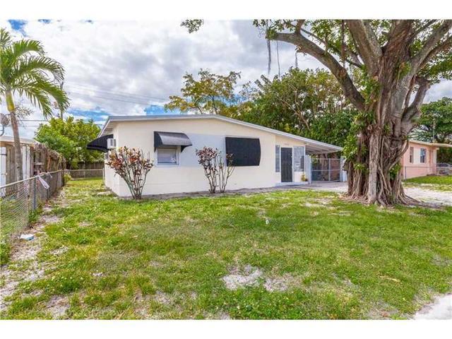 4440 SW 40th St, Hollywood, FL