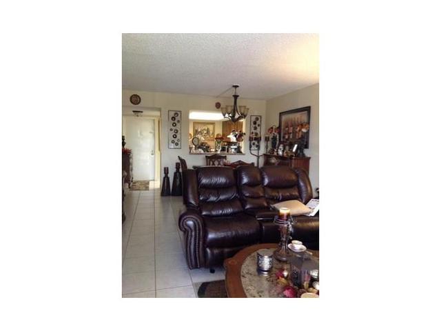 12219 SW 14th Ln #APT 2211, Miami FL 33184