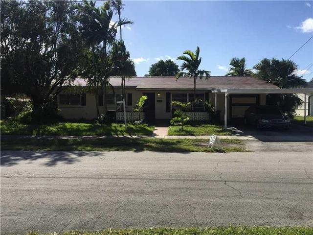 3550 SW 123rd Ct, Miami FL 33175