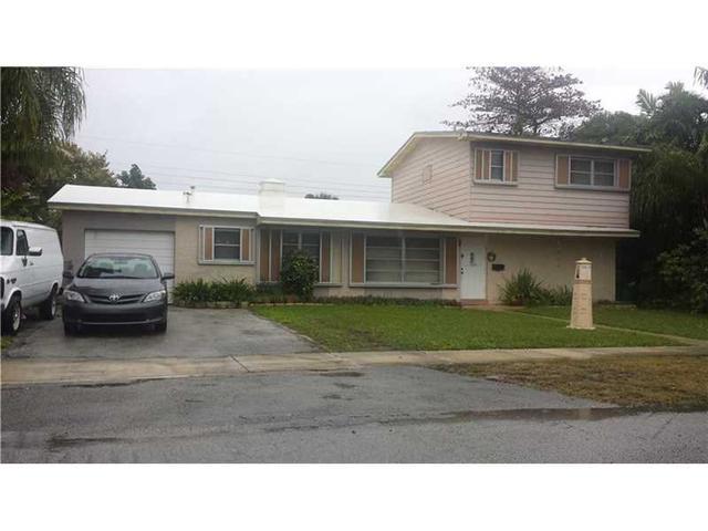 9601 SW 29th St, Miami FL 33165