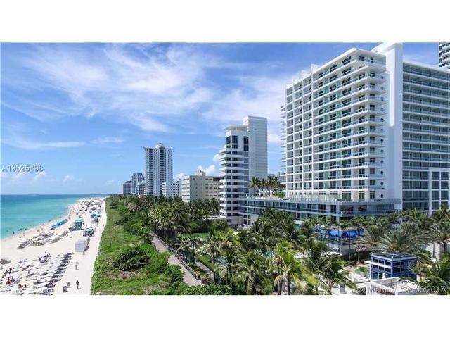 4391 Collins Ave #1619, Miami Beach, FL 33140