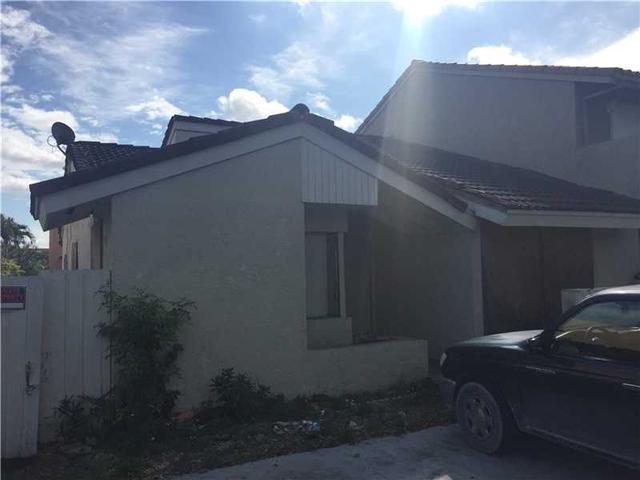 11750 SW 14th St #APT a, Miami FL 33184