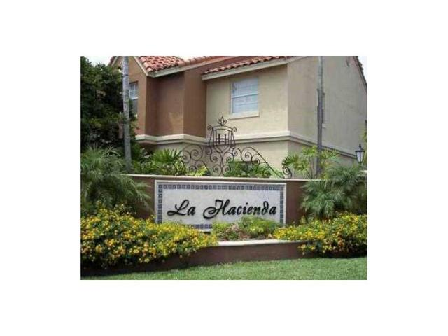 Loans near  NW  Ave L, Hialeah FL
