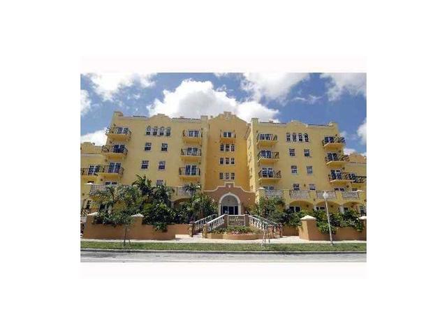 1400 Salzedo St #APT 101, Miami, FL