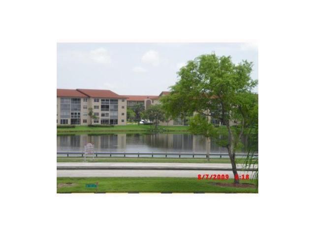 Loans near  SW st Ave F, Pembroke Pines FL