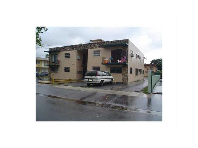 3050 NW 21 Ave #APT 4, Miami, FL