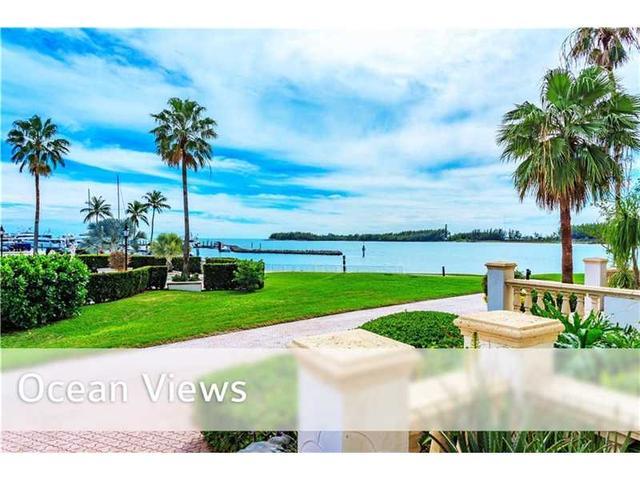 2212 Fisher Island Dr #2212, Miami Beach, FL 33109