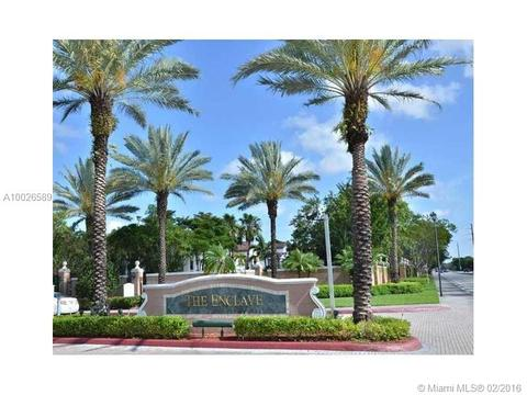 the enclave doral real estate 10 homes for sale in the enclave doral fl movoto 10 homes for sale in the enclave doral