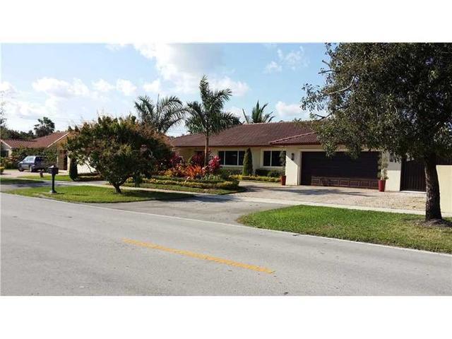 12251 SW 2nd St, Miami FL 33184