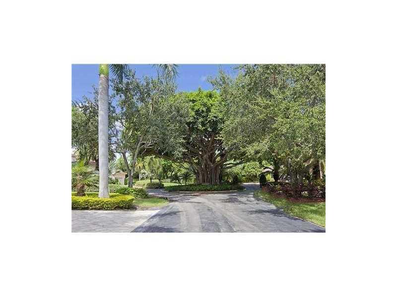 10912 SW 59 Court, Miami, FL 33156