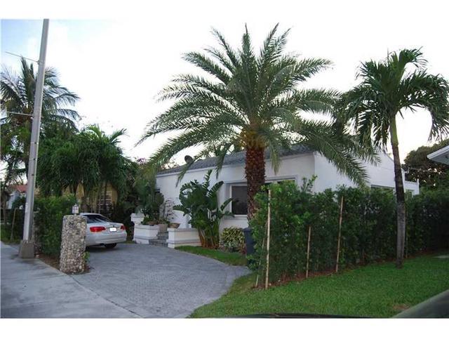 8934 Harding Ave, Surfside, FL 33154