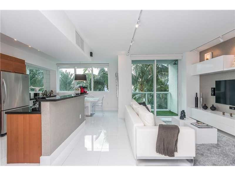 253 NE 2nd Street #1002, Miami, FL 33132