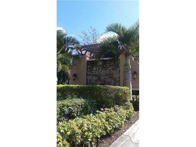826 SW 147th Ave #826, Pembroke Pines, FL 33027