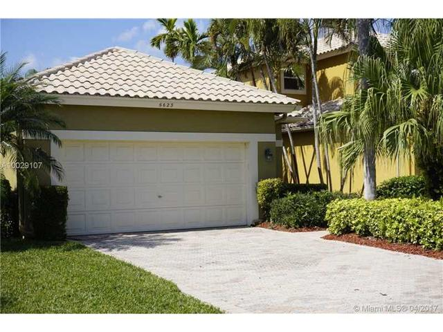 6623 NW 25th Ave, Boca Raton, FL 33496