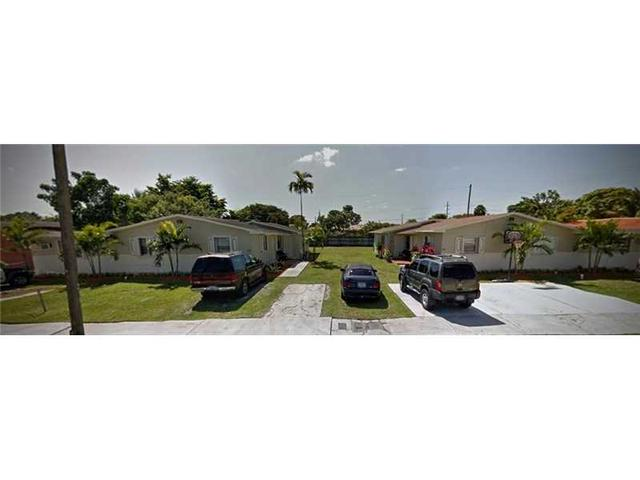 440 SW 78th Ct, Miami, FL 33144
