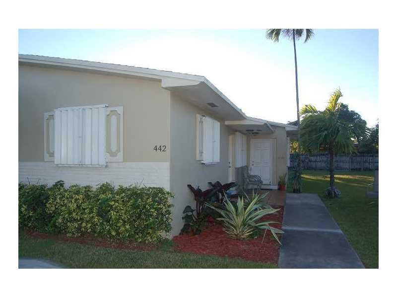 440 SW 78th Court, Miami, FL 33144