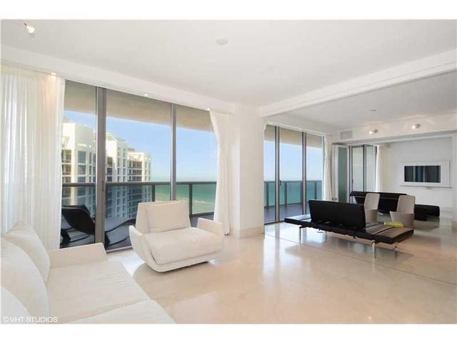 5875 Collins Ave #2005, Miami Beach, FL 33140