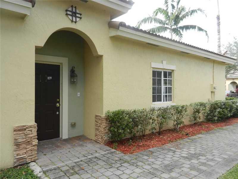1231 NE 32 Ave #APT 1231, Homestead, FL