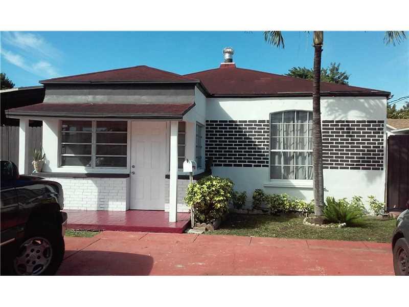 3228 SW 91st Ave, Miami, FL