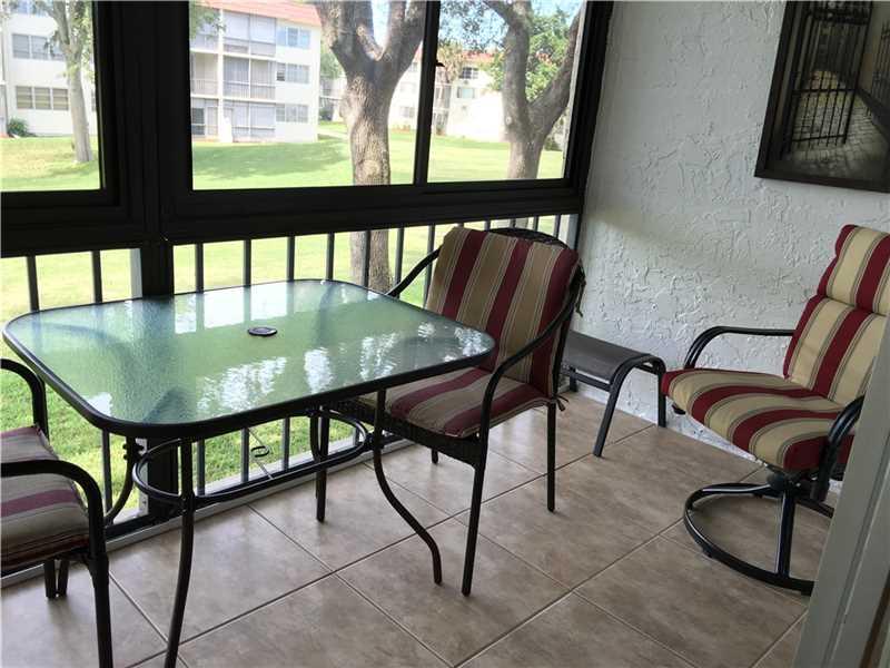 711 S Hollybrook Drive #25-210, Pembroke Pines, FL 33025