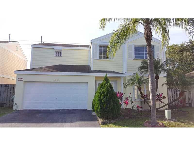 9960 SW 223rd Ter, Miami, FL