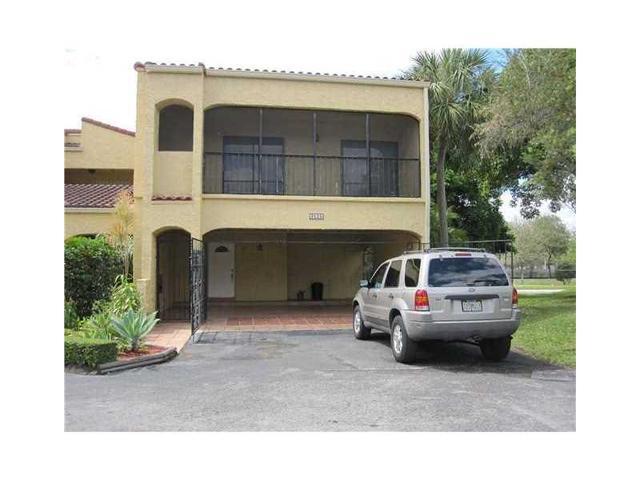 3520 Estepona Ave #22B, Doral, FL 33178